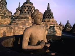 Yogyakarta Borobudur Special Tour Package 2D1N