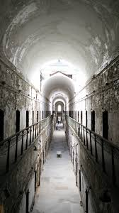 Eastern State Penitentiary Halloween Youtube by Eastern State Penitentiary Philadelphia Visions Of Travel