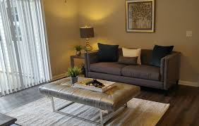 One Bedroom Apartments In Columbia Sc by Apartments In Columbia Sc Park At Boulder Creek