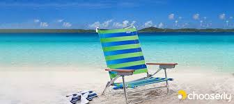 Sport Brella Beach Chair Instructions by 10 Best Beach Chairs In 2017 U2013 Top Products Preferred By Experts