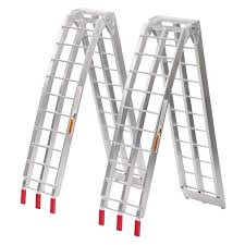100 Aluminum Loading Ramps For Pickup Trucks Cheap Find