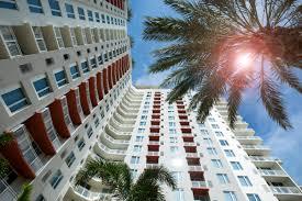100 St Petersburg Studio Apartments Camden Pier District
