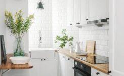 Kitchen Design For Small Apartment Best 25 Ideas On Pinterest Decoration