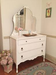 Babyletto Modo 3 Drawer Dresser White by Changing Table Dresser Craigslist 2 Dixie Campaign Chests For 175