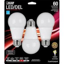 tsc stores tcp 9 5w led bulbs 1 29 after 5 ontario rebate http