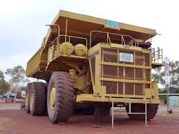 100 Dump Trucks For Sale In Michigan Haulpak Wikipedia