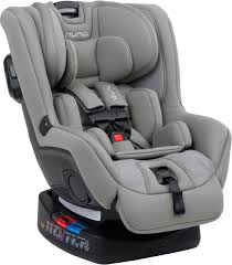 Nuna Rava Convertible Car Seat 2019 | Magic Beans Twu Local 100 On Twitter Track Chair Carlos Albert And 3 Best Booster Seats 2019 The Drive Riva High Chair Cover Eddie Bauer Newport Replacement 20 Of Scheme For High Seat Pad Graco Table Safety First 1st Guide 65 Convertible Car Chambers How To Rethread Your Alpha Omega Harness Expiration Long Are Good For Lightsmile Baby Portable Travel Belt Infant Cover Ding Folding Feeding Chairs Fortoddler