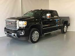 New 2018 GMC Sierra 2500HD Denali, Duramax, Crew Cab GBA - Onyx ... Twin Turbo Ls Powered 1964 Gmc Pickup Download Hd Wallpapers And 1000 Short Bed The Hamb 2gtek13t061232591 2006 Gray New Sierra On Sale In Co Denver Masters Of The Universe 64 My Model Trucks Pinterest Middlesex Va September 27 2014 Stock Photo Royalty Free New 2018 Sierra 2500hd Denali Duramax Crew Cab Gba Onyx Reworking Some 164 Ertl 90s 3500 Gmcs Album Imgur Old Parked Cars Custom Wside Long Stored Hot Rod Gmc Truck Truckdomeus Chevy C10 With Velocity Stacks 2017 Vierstradesigncom