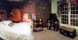 homemade hippie room decor the exotic kind of hippie room decor