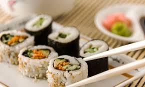 modern japanese cuisine modern japanese cuisine geisha japanese steakhouse sushi bar