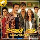 türk filmleri ile ilgili görsel sonucu