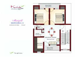 100 750 Square Foot House Plans