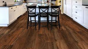 top ideas about vinyl flooring kitchen on kitchen kitchen lilo in