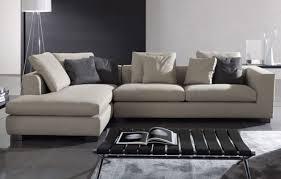 Sofa King Bueno Uk by Striking Photograph Sofa Repair Kitchener Impressive Sofa Hide A