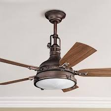 Damp Location Ceiling Fans by 18 Best Ceiling Fan Images On Pinterest Minka Ceiling Fans And