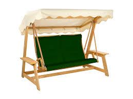 Swing Cushion Chair United Kingdom Garden Furniture
