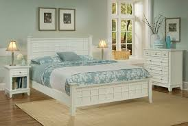 Duck Egg Blue Bedroom Design