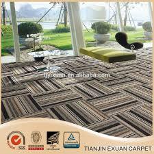 commercial carpet tiles for sale design ideas photo with