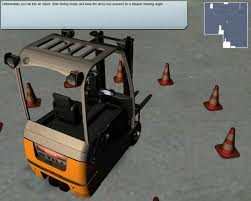 Forklift Truck Simulator 2009 (Game) - Giant Bomb Amazoncom 120 Scale Model Forklift Truck Diecast Metal Car Toy Virtual Forklift Experience With Hyster At Logimat 2017 Extreme Simulator For Android Free Download And Software Traing Simulation A Match Made In The Warehouse Simlog Offers Heavy Machinery Simulations Traing Solutions Contact Sales Limited Product Information Toyota Forklift V20 Ls17 Farming Simulator Fs Ls Mod Nissan Skin Pack V10 Ets2 Mods Euro Truck 2014 Gameplay Pc Hd Youtube Forklifts Excavators 2015 15 Apk Download Simulation Game This Is Basically Shenmue Vr