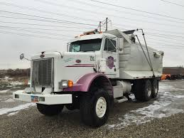 357 6X6 DUMP TRUCK - Dogface Heavy Equipment Sales 1967 M35a2 Military Army Truck Deuce And A Half 6x6 Winch Gun Ring Samil 100 Allwheel Drive Trucks 2018 4x2 6x2 6x4 China Sinotruk Howo Tractor Headtractor Used Astra Hd7c66456x6 Dump Year 2003 Price 22912 For Mercedesbenz Van Aldershot Crawley Eastbourne 4000 Gallon Water Crc Contractors Rental Your First Choice Russian Vehicles Uk Dofeng Offroad Fire Chassis View Hubei Dong Runze Trucksbus Sold Volvo Fl10 Bogie Tipper With For Sale 1990 Bmy Harsco M923a2 5ton 66 Cargo 19700 5 Bulgarian Tuner Builds Toyota Hilux Intertional Acco Parts Wrecking