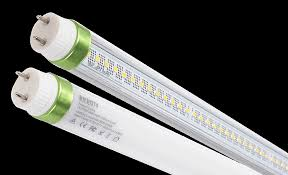 infinity high performance retrofit led ls for replacement of