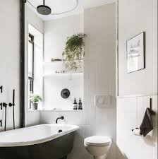 simple bathroom designs for small spaces nitedesigns