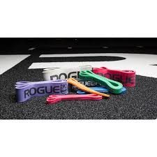 Rogue Monster Bands 2018 Black Friday Cyber Monday Gym Deal Guide As Many Rogue Fitness Roguefitness Twitter Rogue American Apparel Promo Code Monster Bands Rx Smart Gear Rxsmtgear Fitness Lamps Plus Best Crossfit Speed Jump Rope For Double The Best Black Friday Deals 2019 Buy Adidas Target Coupon Retailmenot Man People Sport 258007 Bw Intertional Associate Codes M M Colctibles Store Bytesloader Water Park Coupons Edmton