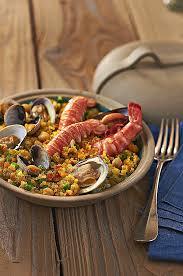 cuisine de a à z minceur cuisine minceur michel guerard recettes fresh les 44 meilleures