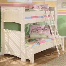 22 best loft bed ideas images on pinterest 3 4 beds lofted beds