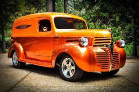Custom 1939-47 Dodge Panel Truck   Trucks And Cars   Pinterest ... Dodge Ram 1500 Rebel Picture 2 Of 47 My 2015 Size3x2000 Pickup Hot Rod The Old Dodge Truck Still Lives And Is For Sale Whole Or Part 193947 4x4 Pickup Trucks Pinterest 1947 Sale Classiccarscom Cc1017565 Cc1152685 1934 Flat Bed F184 Monterey 2013 2005 Youtube Look At What I Found Fire Truck Cars In Depth Filedodge 3970158043jpg Wikimedia Commons Cc1171472