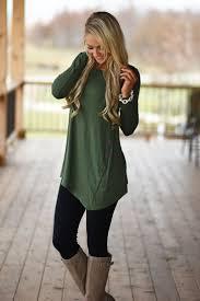 best 25 tunics ideas on pinterest tunic tunic tops and linen tunic