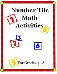 free winter math problem solving activity this activity will