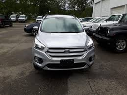 Details | West K Auto Truck & Auto Sales 2017 Ford Escape Leo Johns Car Truck Sales 2018 Ford Exterior Concept Of Lease Ford Xlt Wise Auto Center Inc Used Honduras 2010 4 Cilindros 2013 First Drive Trend 4wd 4dr Se Spadoni Amp New Titanium Nav Sync Connect For Sale In For Updates Leo Johns Car And Truck Small Vs Suv Fresh Square F Honda Sel Buda Tx Austin Tx City