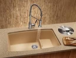 Blanco Precis Sink Cinder by Blanco Silgranit Kitchen Sink Medium Size Of Kitchen Sinks And 13