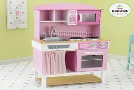 je de cuisine pour fille lovely cuisine en bois pour fille unique hostelo