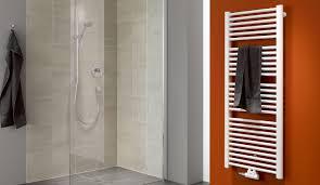 basic 50 design und badheizkörper kermi