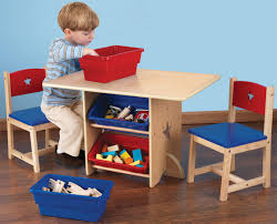Top 10 Punto Medio Noticias | Best Wooden Table And Chairs For Toddlers