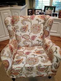 Pier One Parsons Chair by 100 Pier One Parsons Chair Furniture Papasan Chair World