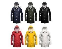 best 25 raincoats for men ideas on pinterest mens mac coat