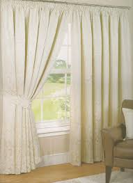 Amazon Uk Living Room Curtains by Amazon Uk Curtains Epienso Com