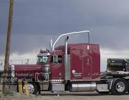 100 Truck Driving Jobs In Charlotte Nc 379 Antenna Mounting ErsReportcom Ing Forum 1 CDL