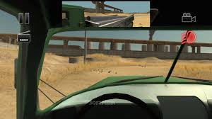 Truck Driver Crazy Road 2 Download Crazy Truck Driver Skinpack Games A Crazy Truck Driver In Old Cab Over Semi Florida Sony Incredible Dumb Stuck Offroad Insane Bad Semi Road 2 Android In Tap Insane Amazing Driving Skills On Narrow San Francisco Concrete Youtube Relationships The Dating A Alltruckjobscom 3 Tips Every Cdl Should Know Real Detroit Weekly Crazy Road 12011 Apk Download Simulation His Drivers Wife Hat Im Trucker Cap Gameplay Hd Video