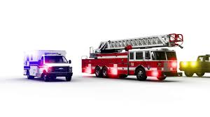 Alpha® Series LED Ambulance Surface Mount Lights - Fire Truck ... Flashing Emergency Lights Of Fire Trucks Illuminate Street West A New Look Mlivecom The Blur A Truck All Decorated With Christmas In Firetruck At Scene Night Hi Res 39910081 Two Traffic Siren And Flashing To Ats Fire Trucks Running Lights Sirens Night Youtube Truck On Video Clip 74065002 Pond5 Firetruck Awesome Looping Footage 9930648 Engine Horn