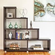 bureau pratique et design furniture design un bureau pratique et ergonomique pour votre