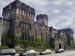Eastern State Penitentiary Halloween by Eastern State Penitentiary 79 By Dracoart Stock On Deviantart