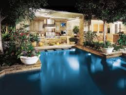 In-Ground Vs. Above-Ground Pools   HGTV Ft Worth Pool Builder Weatherford Pool Renovation Keller Amazing Backyard Pools Dujour Picture With Excellent Inground Gunite Cost Fniture Licious Decorate Small House Bar Ideas How To Build Your Own Natural Swimming Pools Decoration Pleasant Prices Nice Glamorous Much Does It To Install An Inground Everything Look This Shipping Container Youtube 10stepguide Fding The Right Paver Or Artificial Grass Affordable For Yardsmall