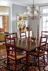 27 Simple Dining Room Ideas | Décor Outline