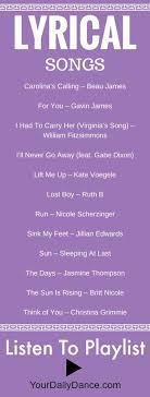 best 25 ideas on playlist dj