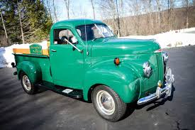 1947 Studebaker M5 | Saratoga Auto Auction Classic Studebaker Trucks For Sale Timelesstruckscom 1950 Truck Classiccarscom Cc1045194 Truck Is Back On The Road The Wichita Eagle 1953 Pickup Sale 77740 Mcg Vintage Cars Searcy Ar Lucilles Vintiques Perfect Teal Rusty A Bit Wrinkled 1959 4e7 Rm Sothebys 1951 12ton Arizona 2011 1963 Champ 1907988 Hemmings Motor News 1949 Show Quality Hotrod Custom Muscle Car Hot Rod Network