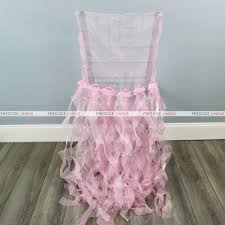 CURLY WILLOW CHAIR SLEEVE - PINK Ostrich Marilyn Feather White Sequin Chair Cover Products Us 18 30 Offprting Stretch Elastic Covers Polyester Spandex Seat For Ding Office Banquet Wedding Leaf On Tulle Birthday Supplies Decor Chairs For Skirt Bow Angel Wings Party Decoration And Cute Baby Kids Photo Prop Household Drses With Belts Discount From Homiest Fabric Removable Washable Dning Slipcovers Flower Printed 1pc Black Exquisite Events And Chair Cover Hire Rose Gold Sparkle King Competitors Revenue And Employees Owler Red Carpet Cupids Designs Worcestershire Universal Luxury Frill Buy Coverfrill Coverluxury Product Champagnegold Glitz Decorated Feathers Flowers
